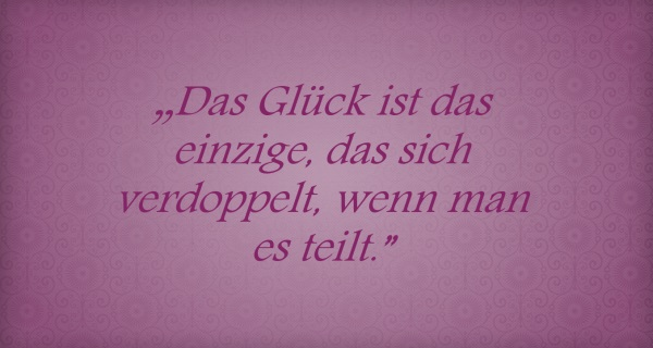 cytat po niemiecku