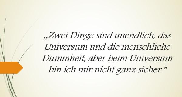 cytaty po niemiecku