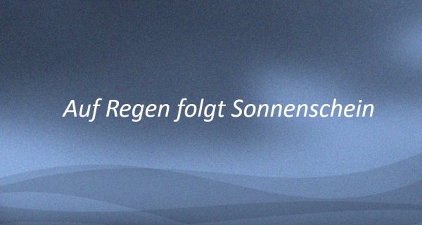 Sentencje Po Niemiecku Z Tłumaczeniem Po Niemiecku Język