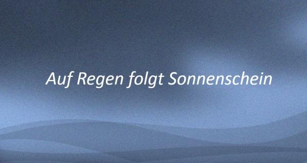 sentencja po niemiecku